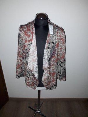 blazer vero moda gr. s neu mit Etikett