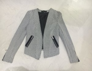 Ann Christine Blazer multicolor