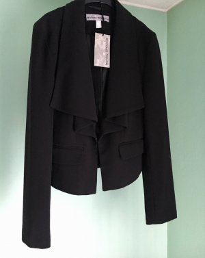 Ashley Brooke Blazer noir