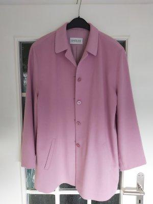 Basler Wool Blazer lilac