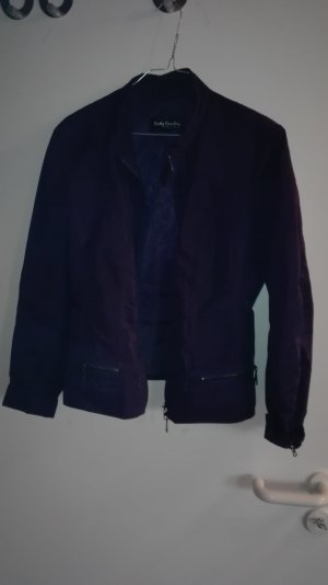 Blazer von Betty Barclay