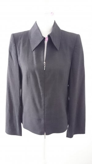 Blazer von Betty Barclay Gr 36****