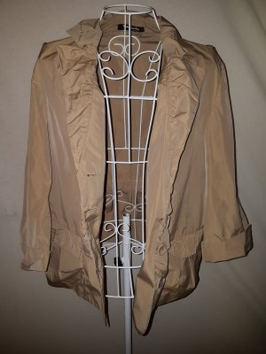 Betty Barclay Blazer beige-beige claro