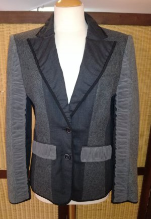#Blazer von #BettyBarclay Gr.36