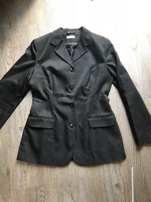 Chaloc Jacket black