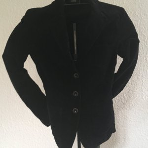 Blazer von closed