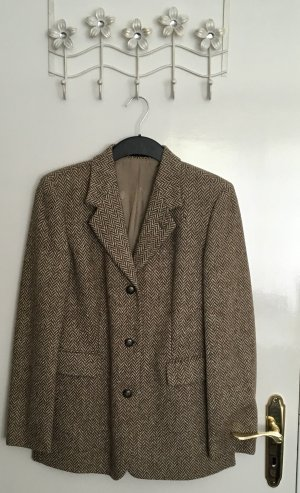 Blazer von Daks London