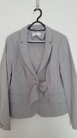 ae elegance Blazer multicolored