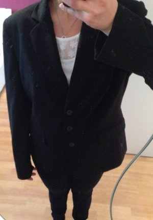 Esprit Tuxedo Blazer black