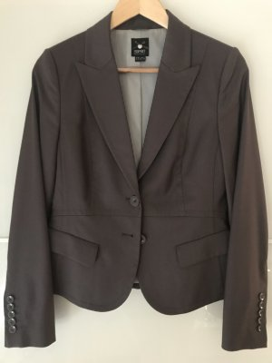 Blazer von Esprit Collection