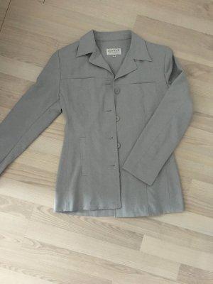 Blazer von H&M
