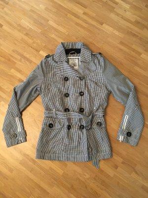 Blazer von L'Argentina women's Polo Society
