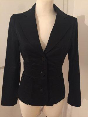 Blazer von Mango Suit Gr. 36