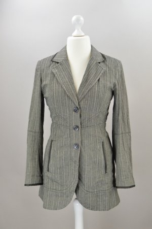 Blazer von MARC AUREL in Baumwolle -- Größe 38