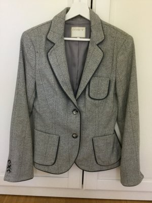 MET Wool Blazer multicolored mixture fibre