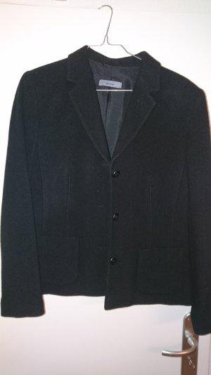 Blazer von Montego zu verkaufen