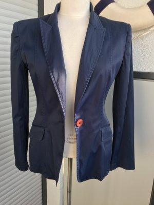 Blazer von Moschino Jeans