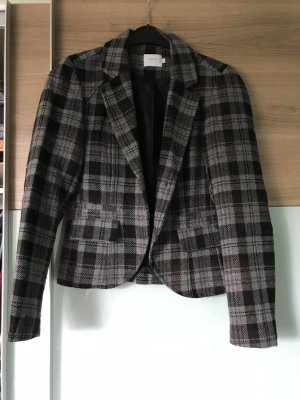 Blazer von Only in 38
