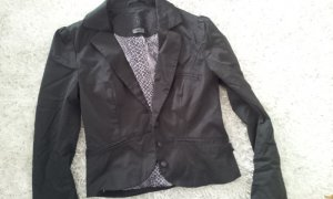 Blazer von Only in Small