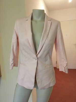 bb15e15d6fbec1 Orsay Blazers at reasonable prices | Secondhand | Prelved