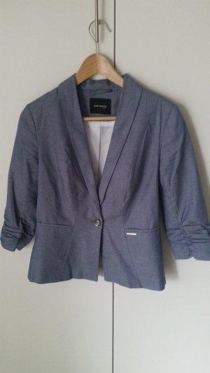 Orsay Moda blu pallido-azzurro