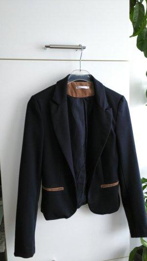 e9713e134c517a Blazers de Orsay à bas prix | Seconde main | Prelved