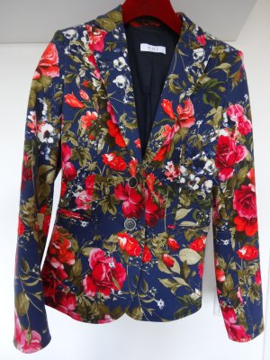 Blazer von Oui Collection