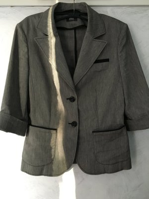 Blazer von s. Oliver selection