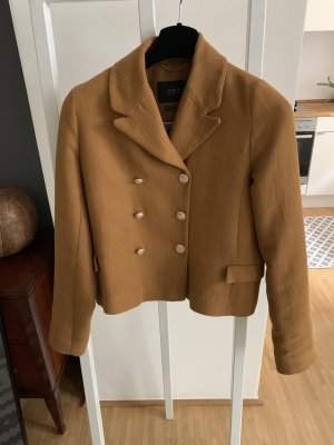 Blazer von SET Fashion