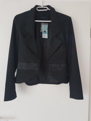 blazer von vero moda xs/s