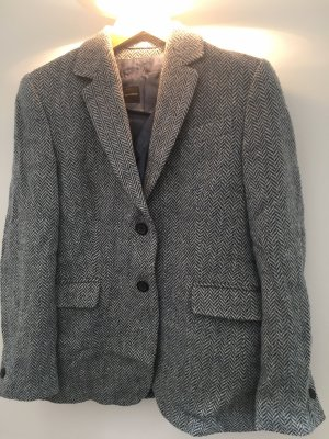 Windsor Wool Blazer multicolored