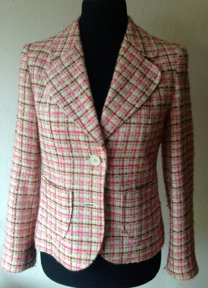 Blazer von Woman's Fashion