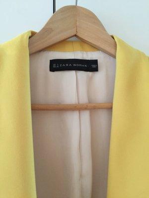 Blazer von Zara Woman