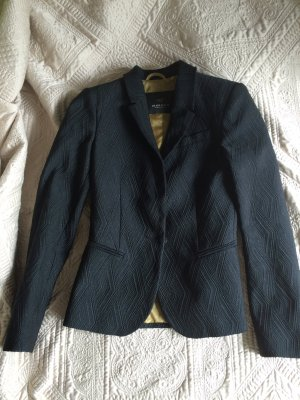 Blazer We are Replay, neu ohne Etikett
