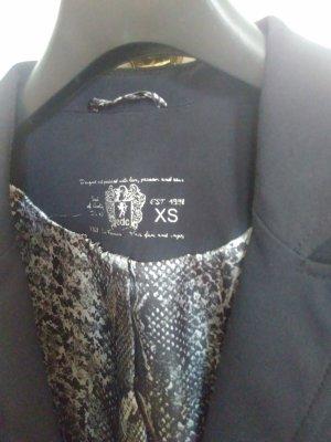 Blazer XS, schwarz, Esprit