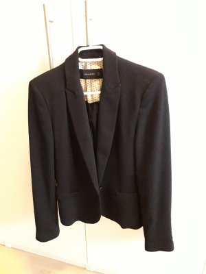 Blazer Zara Business