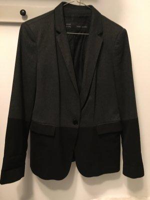 Blazer Zara [reduziert: Letzter Preis €14,00]