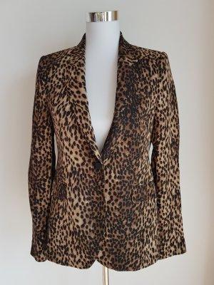 Zara Woman Blazer multicolored