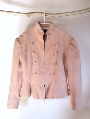 Blazer Zara Woman