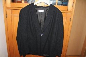 Blazerjacke / Abendjacke von Elegance, schwarz, Größe 46, neuwertig