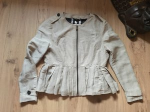 Blazerjacke von Burberry London