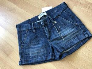 Bleifrei Shorts cornflower blue