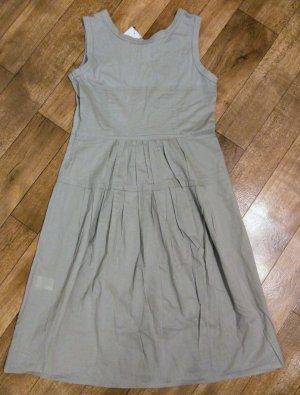 Bleifrei Sommerkleid neu