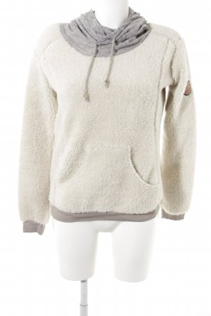 Bleifrei Wool Sweater multicolored casual look