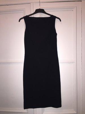 Bleistift Kleid von Zara