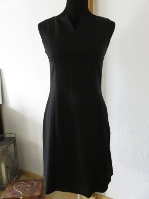 Style Pencil Dress black
