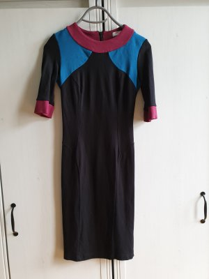 Asos Petite Pencil Dress black