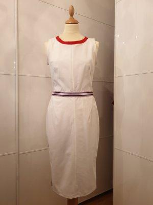 Dolce & Gabbana Pencil Dress multicolored