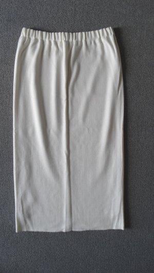 Karin Glasmacher Pencil Skirt multicolored mixture fibre