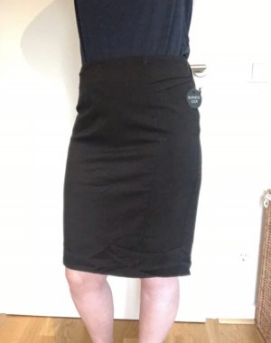 Orsay Pencil Skirt black